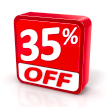35% Off Usenet Block Accounts