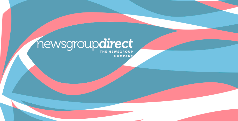 NewsgroupDirect Shirt Design
